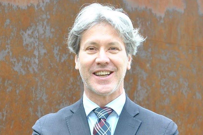 Emilio Roncaglio